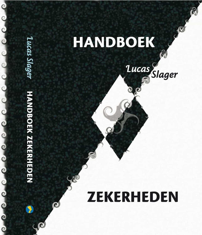 Handboek Zekerheden